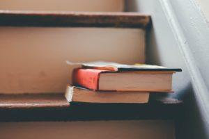 books-1185628_960_720