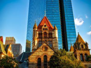 boston-1775871_960_720